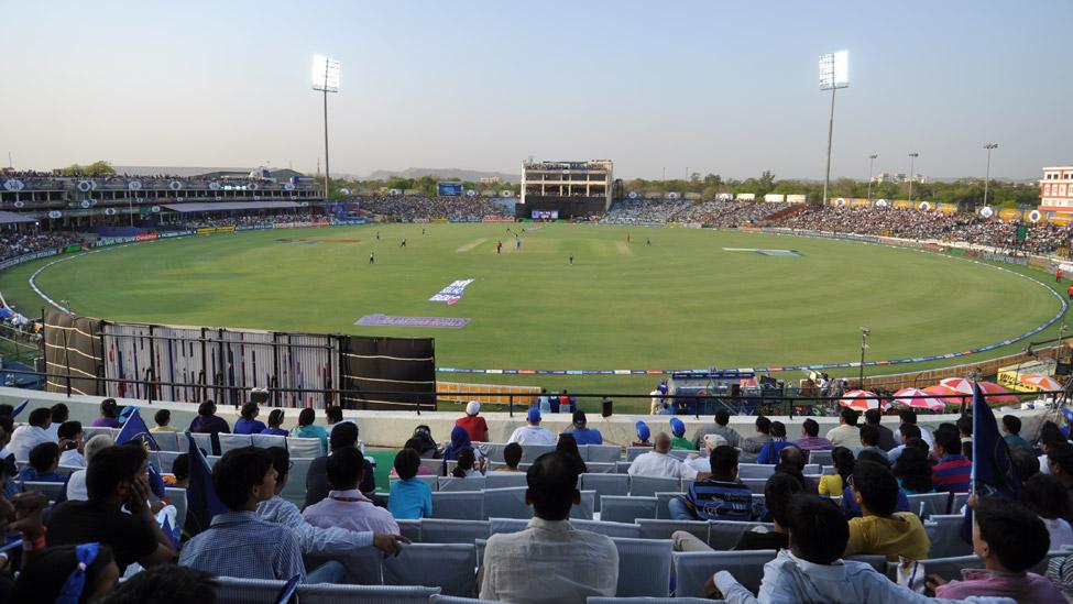 sm1 stadium