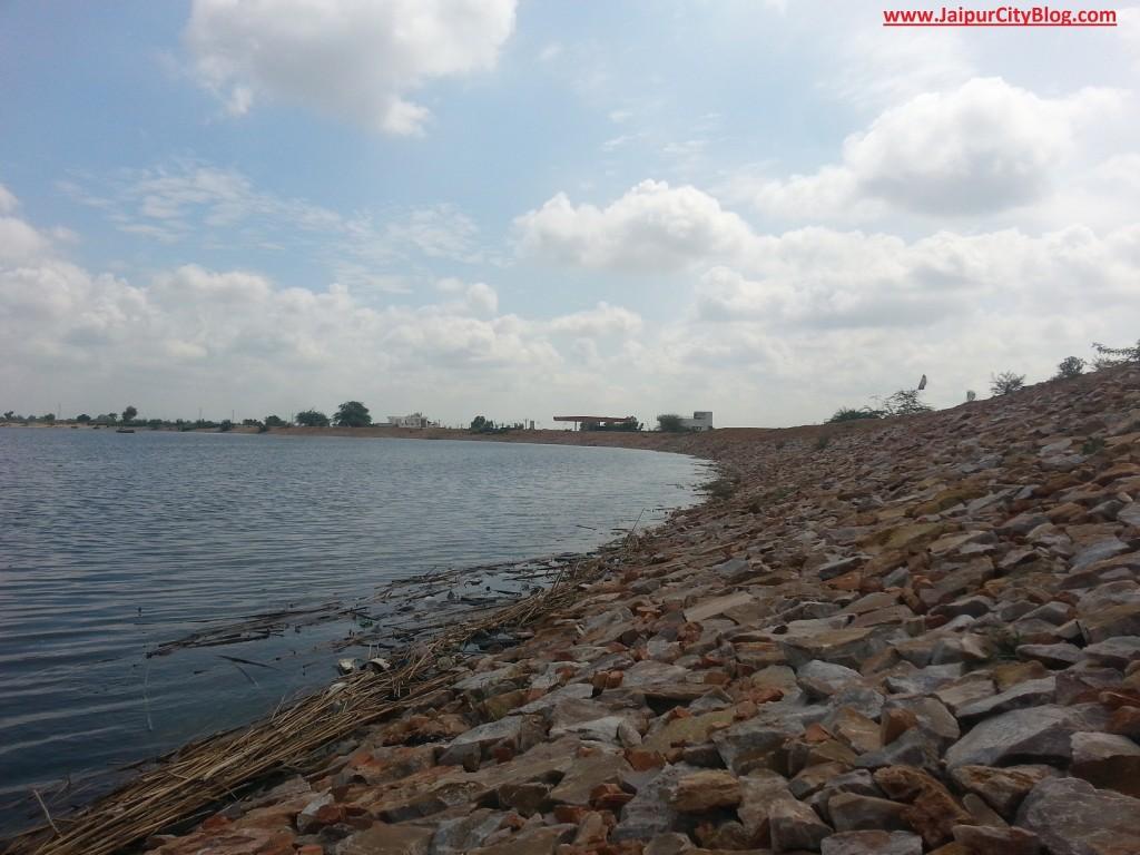 Places To Explore Archives Jaipurcityblog