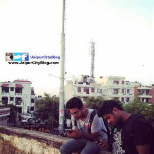 Free 4G in Jaipur - Jionet Jaipur