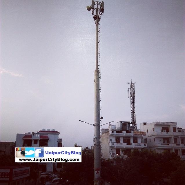 Free 4G Wifi in Jaipur - Jionet Jaipur