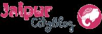 JaipurCityBlog