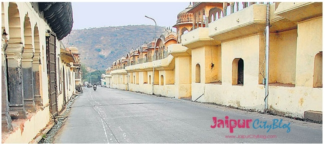Jaipur to Agra, Perfect Road trips from jaipur