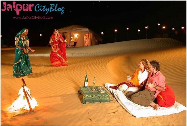 Things to Do in Jaisalmer, Jaisalmer