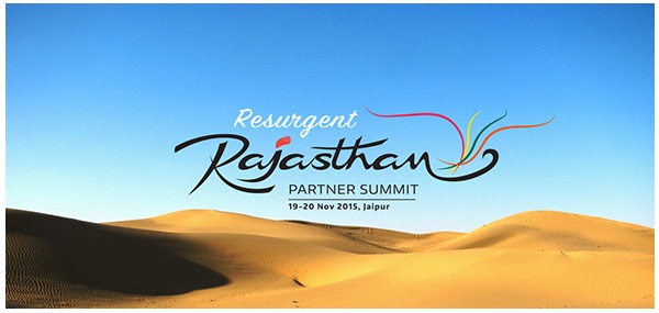 Resurgent Rajasthan