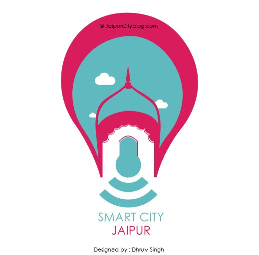 Smart City Jaipur