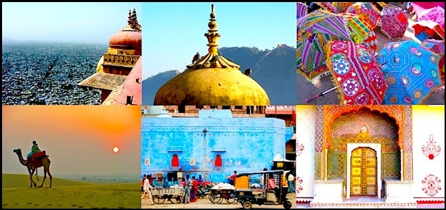 Jaipur Collage