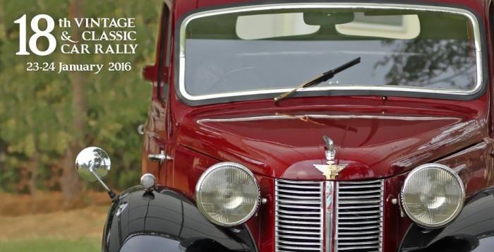 vintage cars in jaipur