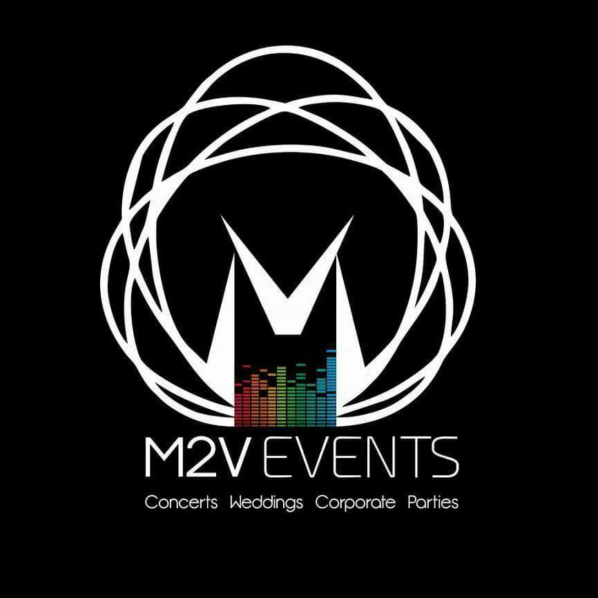 m2v events