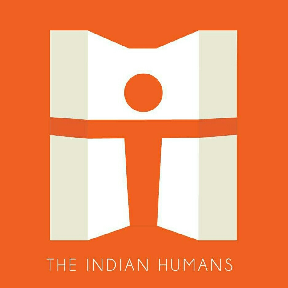 The Indian Humans
