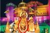 Govind Dev ji jaipur