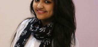 Shefali's Dance and Fitness Studio - shefali jain