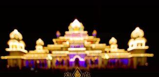 Jaipur Diwali