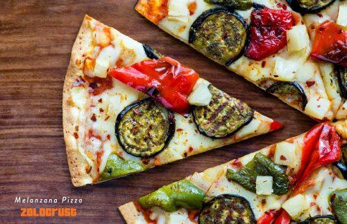 Best Pizza in Jaipur