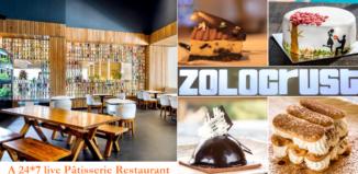 Zolocrust