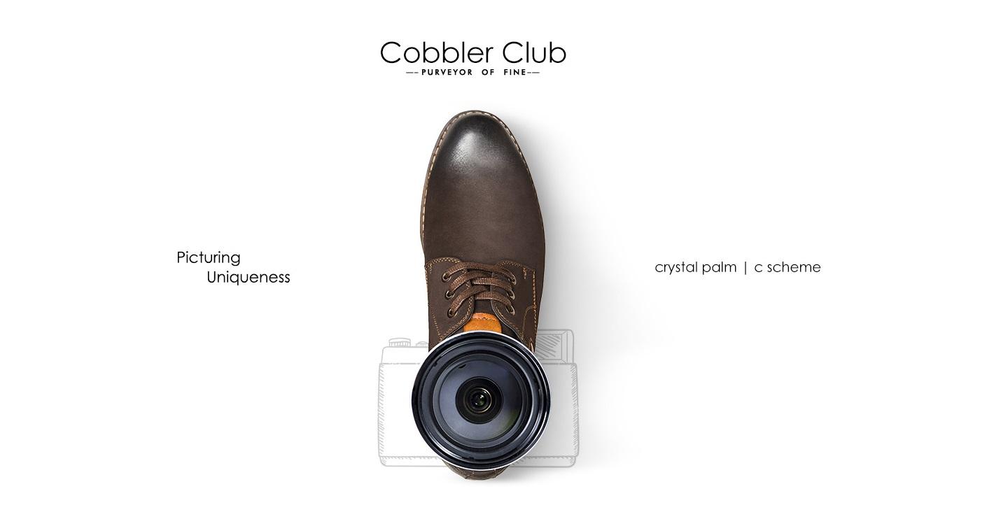 Cobbler Club
