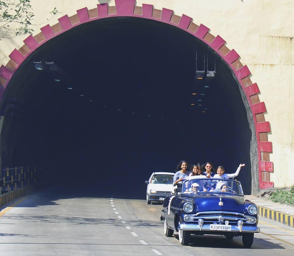 Ghat Ki Guni Jaipur