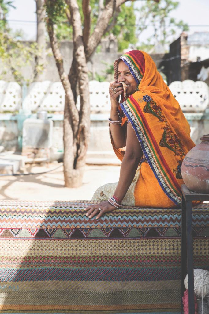 jaipur rugs new