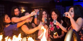 Night Clubs in Jaipur