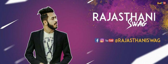 rajasthani swag facebook