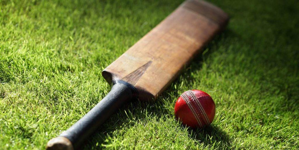 Cricket Academy in Jaipur