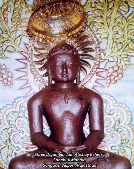 about-sanghi-ji-mandir-sanganer-wale-baba