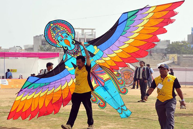 kite fest4