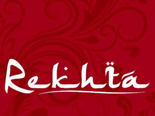 Rekhta