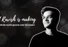 Best DJ in Jaipur