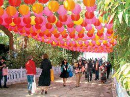 7 best authors in Jaipur