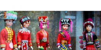 Jaipur Dolls Museum