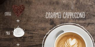 chumbakk, cafe, jaipur