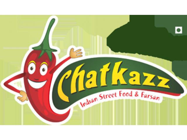 Chatkazz Restaurant, indian food in australia