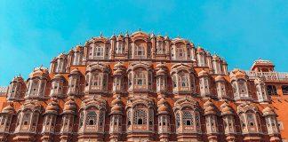 Jaipur UNESCO