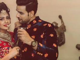 Wedding Make up in jaipur, sizzlin scizzors