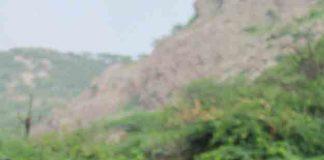 Kawad yatra