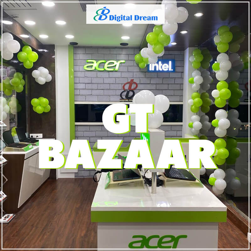 Acer Laptop Store, Acer Store