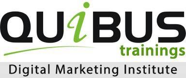 Quibus Digital Marketing Institute